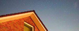 Emergency Roofer Bristol