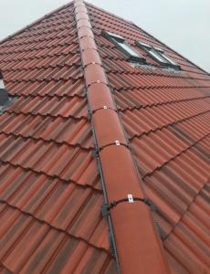 Roof Repairs Bristol
